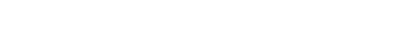 10%_large_laguna_logo-1