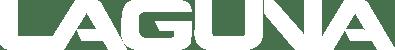 laguna-logo-white